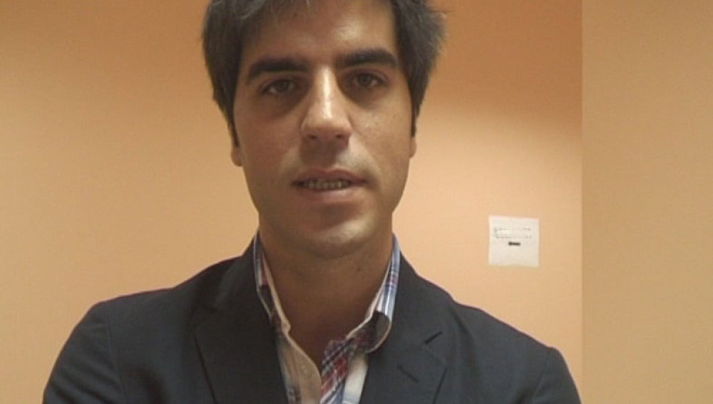 Ernesto Sevilla y Museo Coconut en Facebook