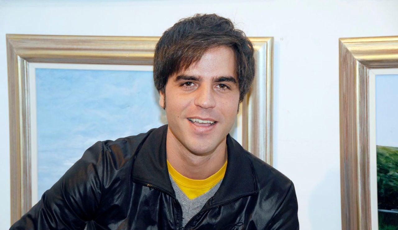 Ernesto Sevilla