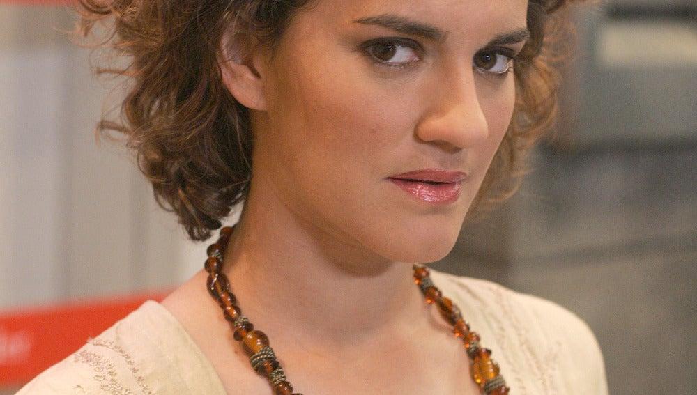 Elena Lombao