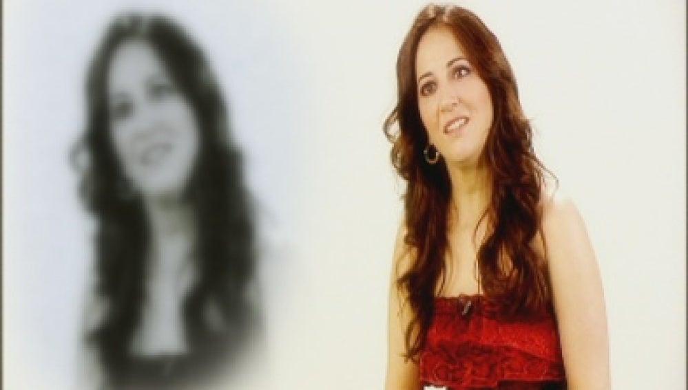 Entrevista a Nena Daconte - Parte 4
