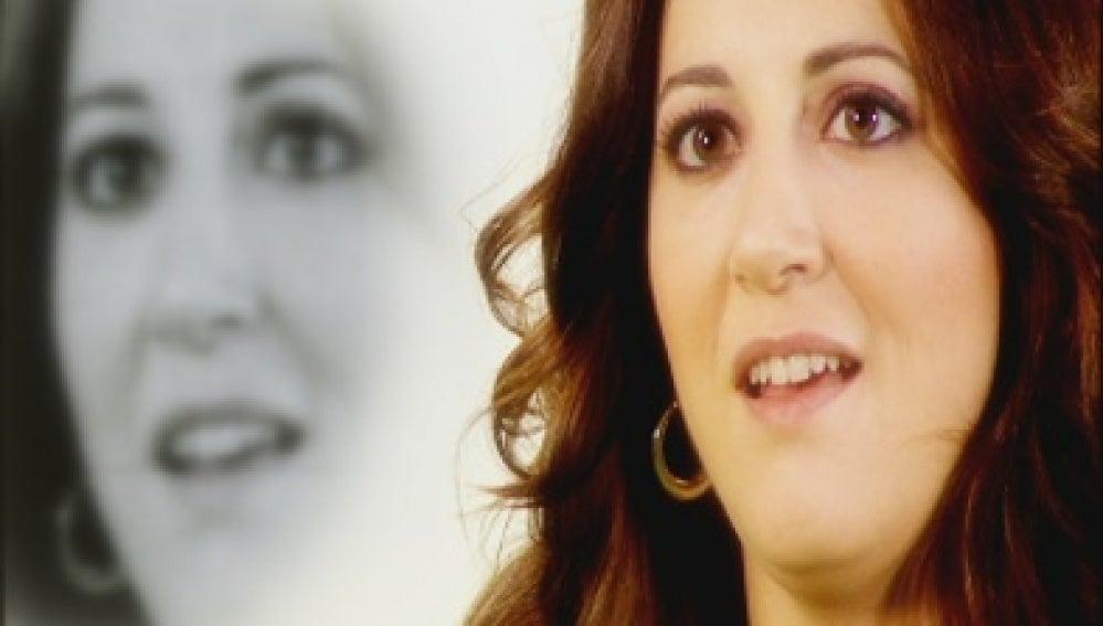 Entrevista a Nena Daconte - Parte 2