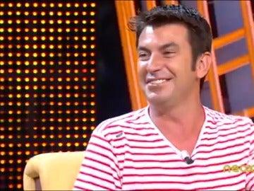 Arturo Valls en Otra Movida - Parte 2