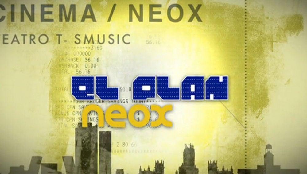 El Plan Neox