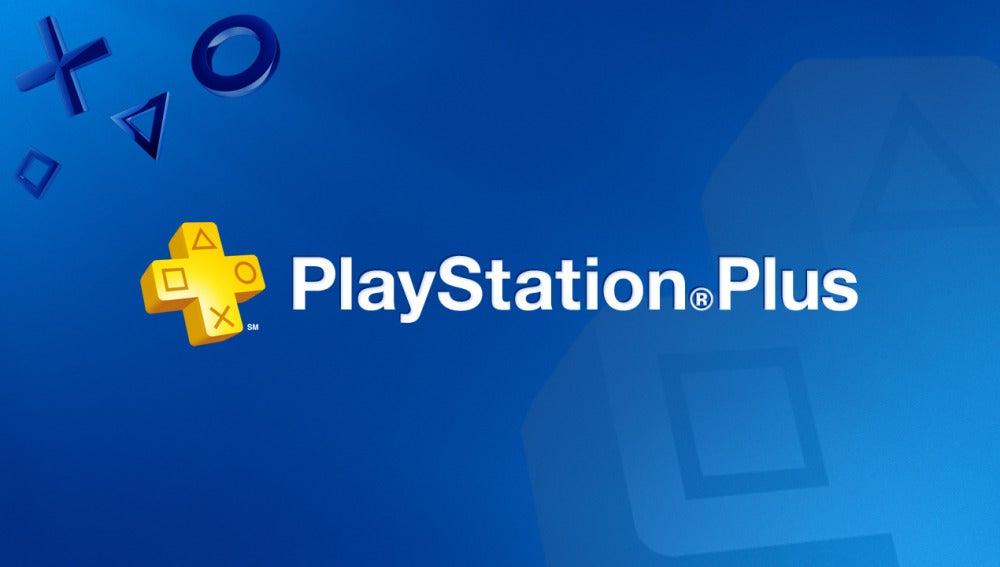 Neox Games Estos Son Los Juegos Gratis De Playstation Plus En Octubre