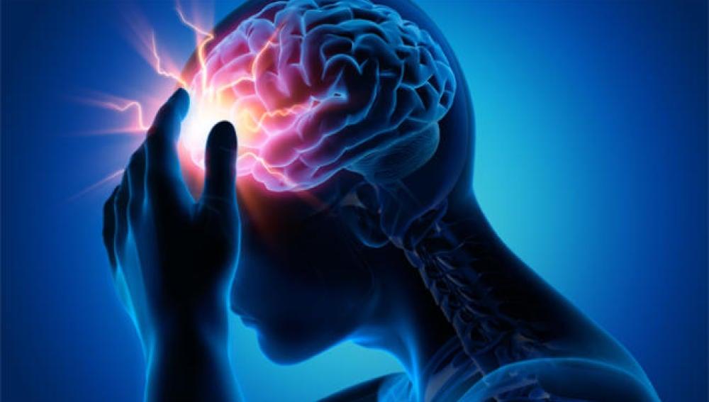 La epilepsia, una enfermedad que puede controlarse gracias a los fármacos