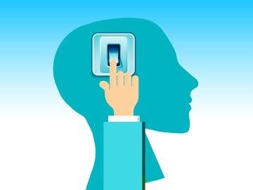 Científicos descubren que el cerebro no procesa igual las matemáticas que el lenguaje