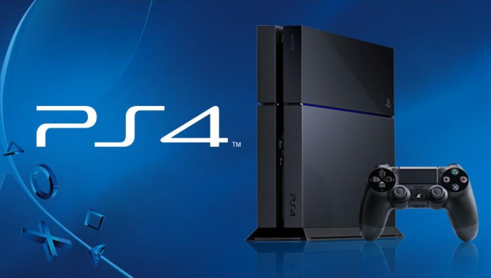 Neox Games Sony Anuncia Los Juegos Gratuitos Para Junio En Playstation