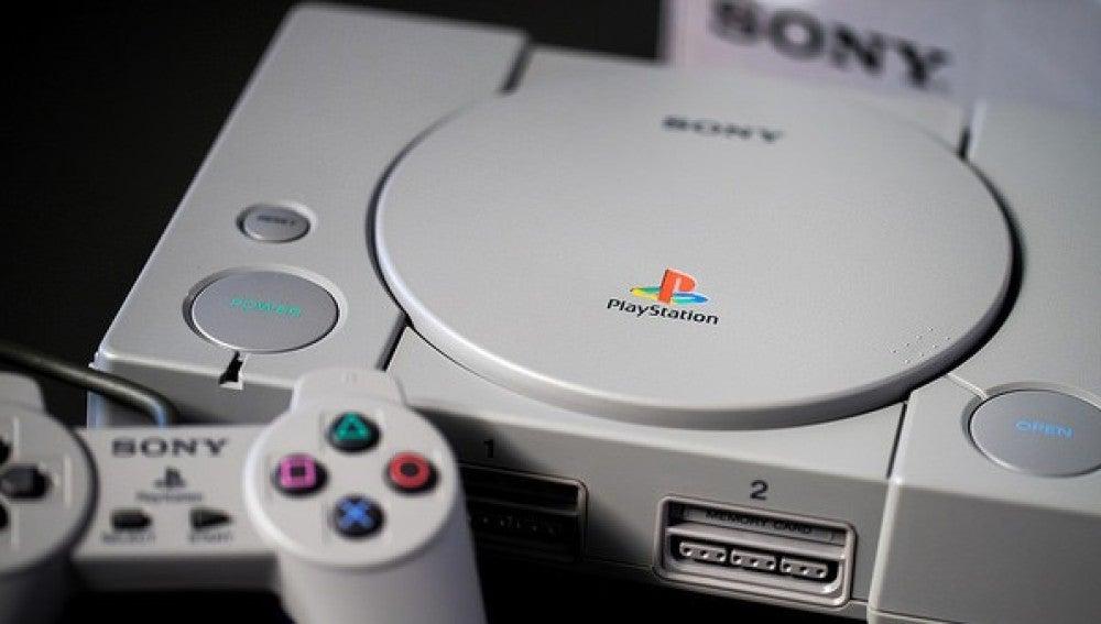 La Primera Playstation Costaría Hoy Más De 500 Euros Así Han Evolucionado Los Precios De Consolas Y Videojuegos