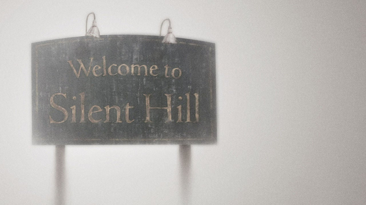 Silent Hill: Konami niega los rumores sobre la saga, aunque afirma que sigue viva - VÍDEO