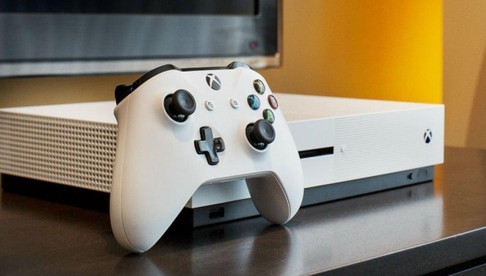 Neox Games Microsoft Vuelve A Apostar Fuerte Por Xbox One En Japon