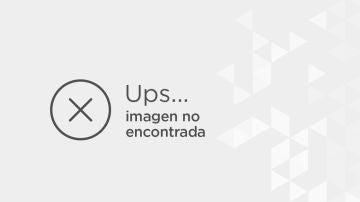 'Wonder Woman' fue escrita por otros