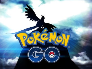 Articuno en Pokémon GO
