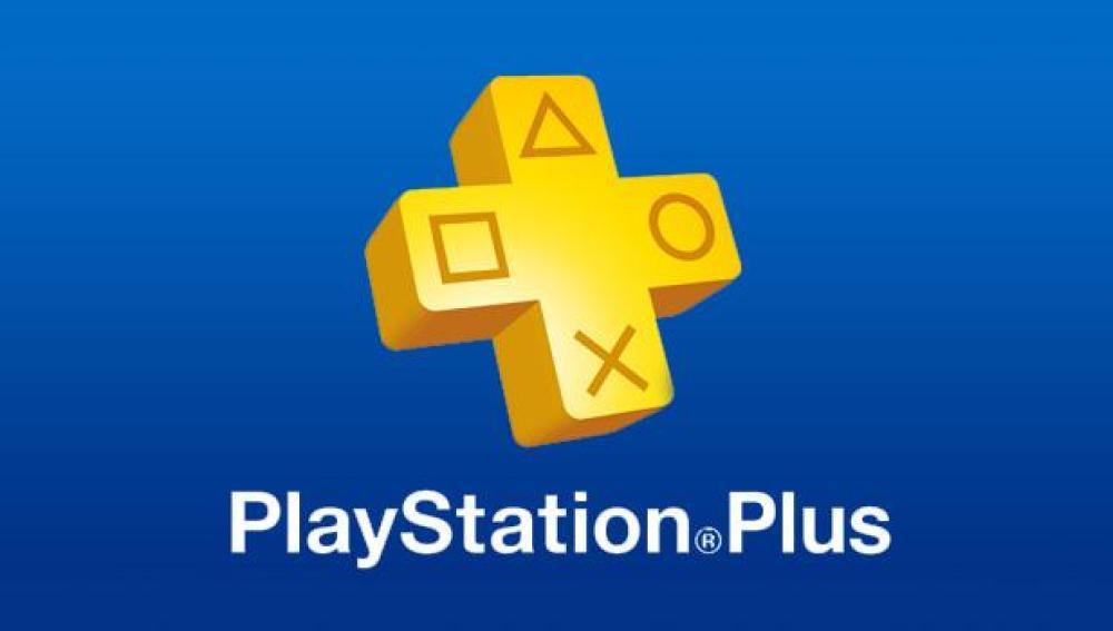 Neox Games Filtrados Los Juegos Gratis Para Playstation 4 En Octubre