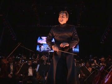 Film Symphony