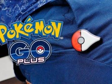 Reviews4all - Pokémon GO Plus, review en español