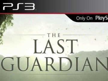 The Last Guardian, ¿sólo en PS3?