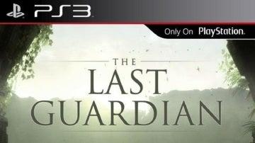 The Last Guardian, ¿sólo en PS3?