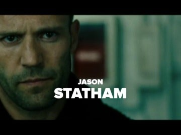 Frame 11.258751 de: 'The Mechanic', acción trepidante con Jason Statham en Neox y Acción