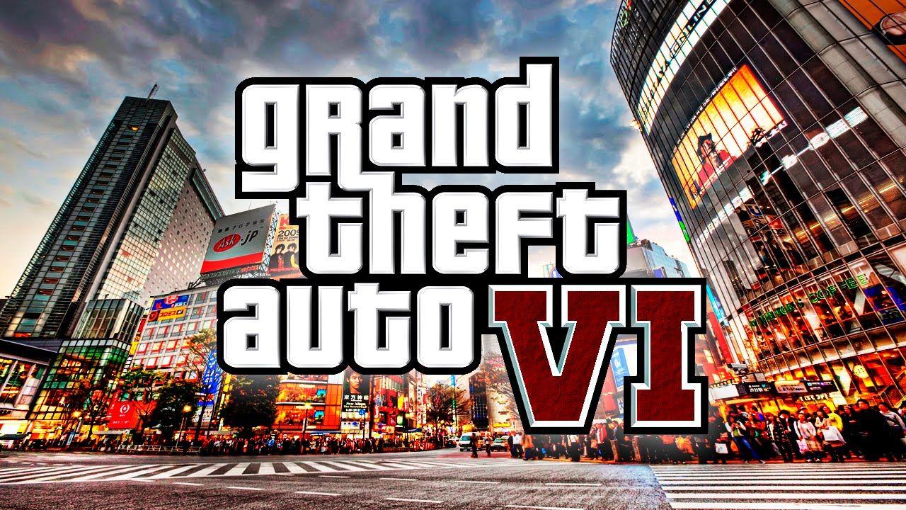 GTA VI: El sitio web de Rockstar Games podría estar preparándose para su anuncio - VÍDEO