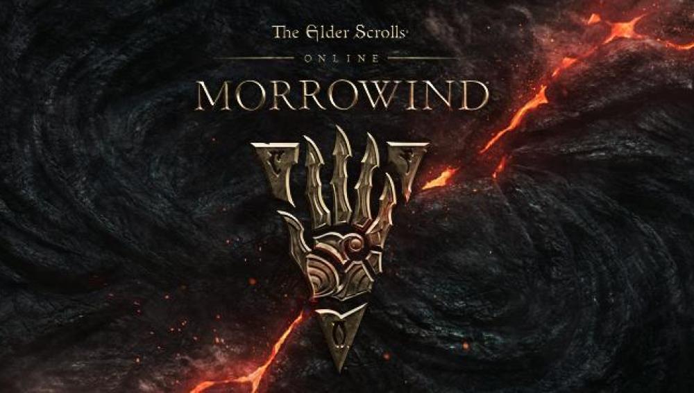 TESO: Morrowind