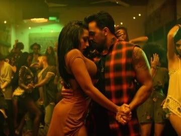 'Despacito', el tema de Luis Fonsi feat. Daddy Yankee