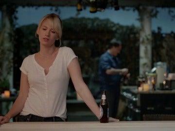 "Frame 92.41043 de: Melissa: ""Estoy 'cachonda, muy cachonda', Phil"""