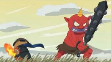Nos Pilla La Tormenta 1 Guía Yo Kai Watch 2