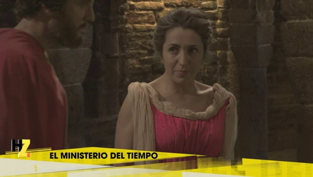 Frame 19.968 de: Por sus lecciones de historia de España