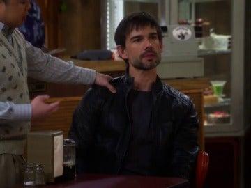 Frame 56.214058 de: La nueva película Caroline pone muy celoso a Bobby