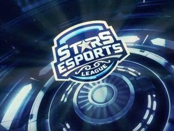 Stars Esports League
