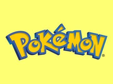 Logo de Pokémon