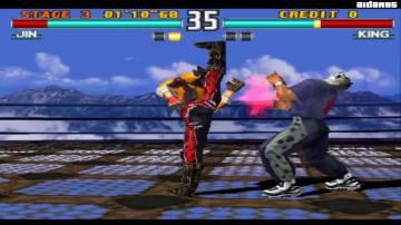 Neox Games Los 10 Mejores Juegos De Playstation 1