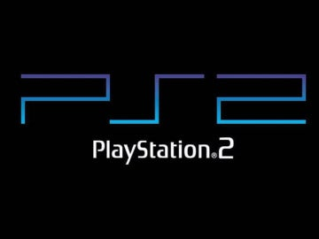 Logotipo de PlayStation 2