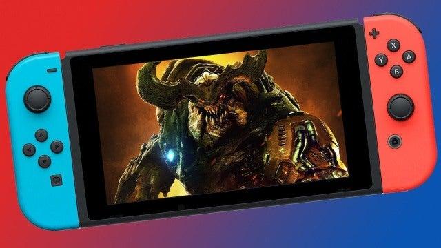Neox Games Call Of Duty Gta Por Que Todavia No Puedes