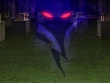 Ghost en Pokémon
