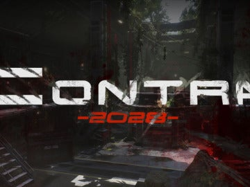 Contra 2028