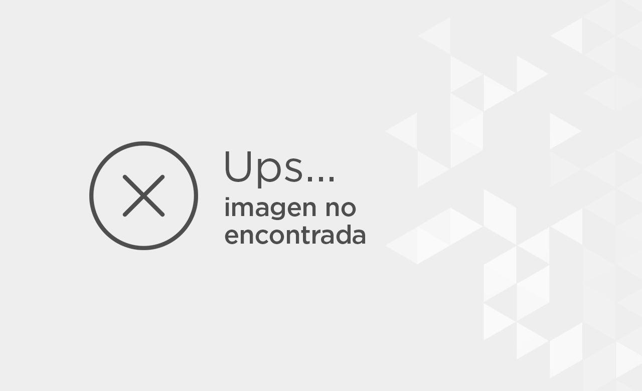 Chicas japonesas en Kimono