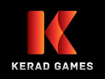 Kerad Games