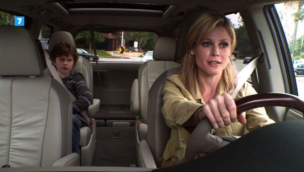 'Modern Family: Especial Grandes Éxitos', el miércoles en Neox