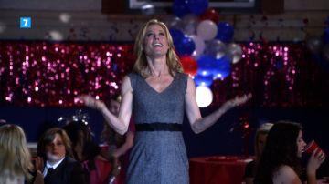 'Modern Family: Especial Claire la megamadre', el miércoles en Neox