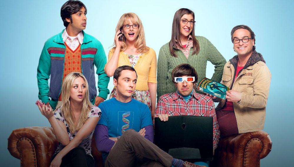 Las tramas que podrían resolverse en la última temporada de 'Big Bang'