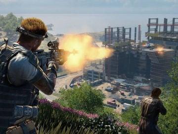 Llega Assassin's Creed Odissey, último título de la saga Ubisoft
