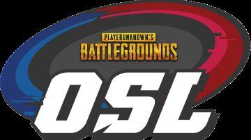 "Disfruta del tráiler de ""The dominators of battlegrounds"""