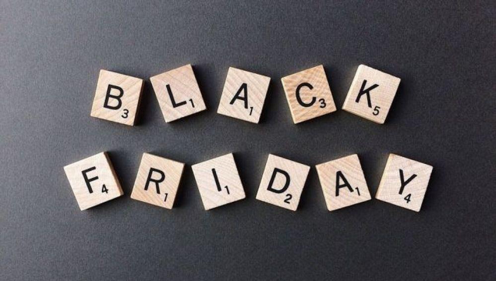 Black Friday_643x397