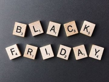 Black Friday_643x397