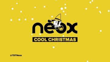 Neox Cool Christmas