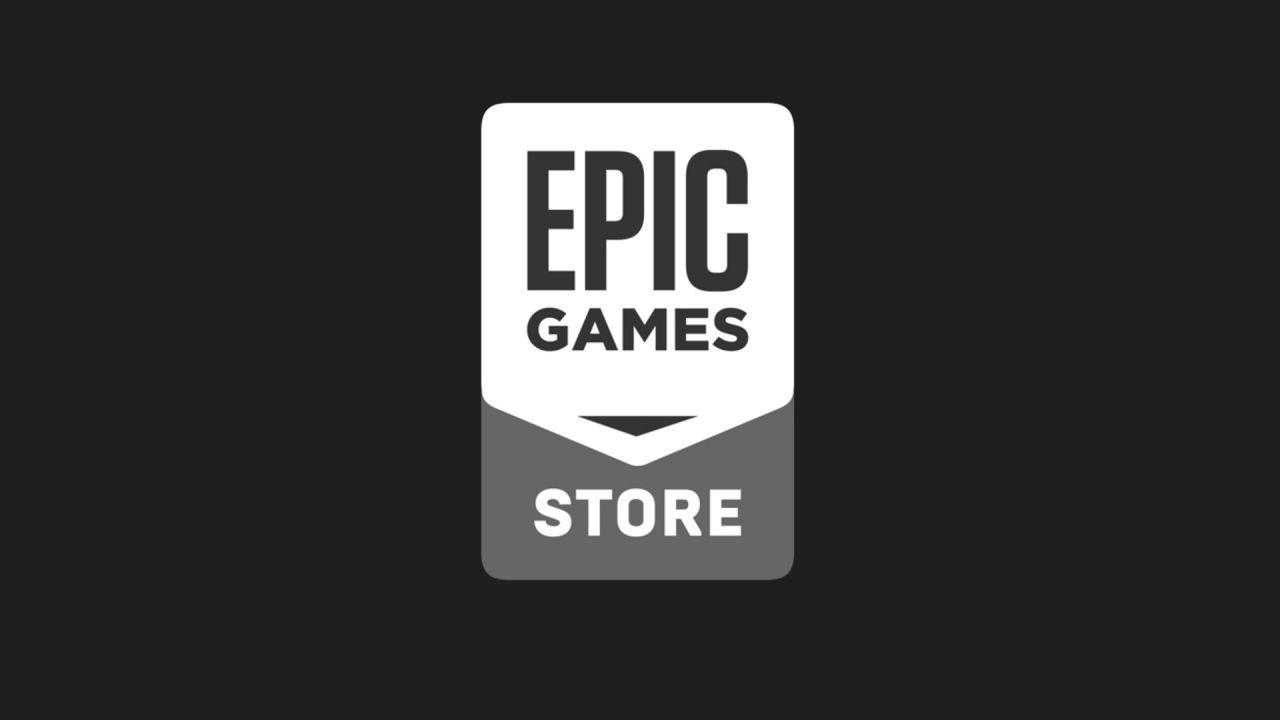 Epic Games Store confirma tener más de 100 juegos exclusivos para los próximos 2 años - VÍDEO