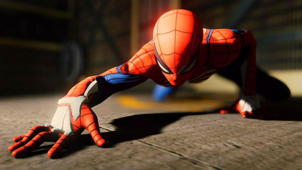 Spider-Man Remastered explica las grandes mejoras que incluye respecto al original - VÍDEO