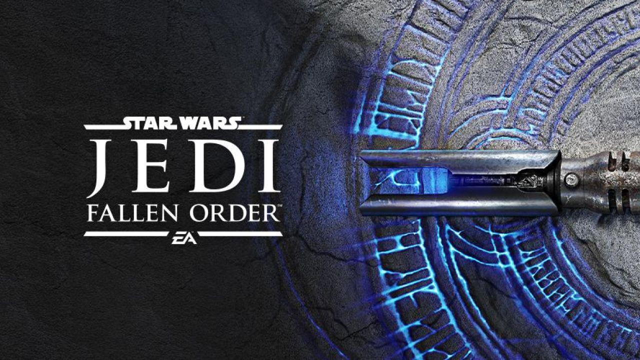 Star Wars Jedi: Fallen Order se actualiza y recibe el modo Nueva Aventura+ - VÍDEO