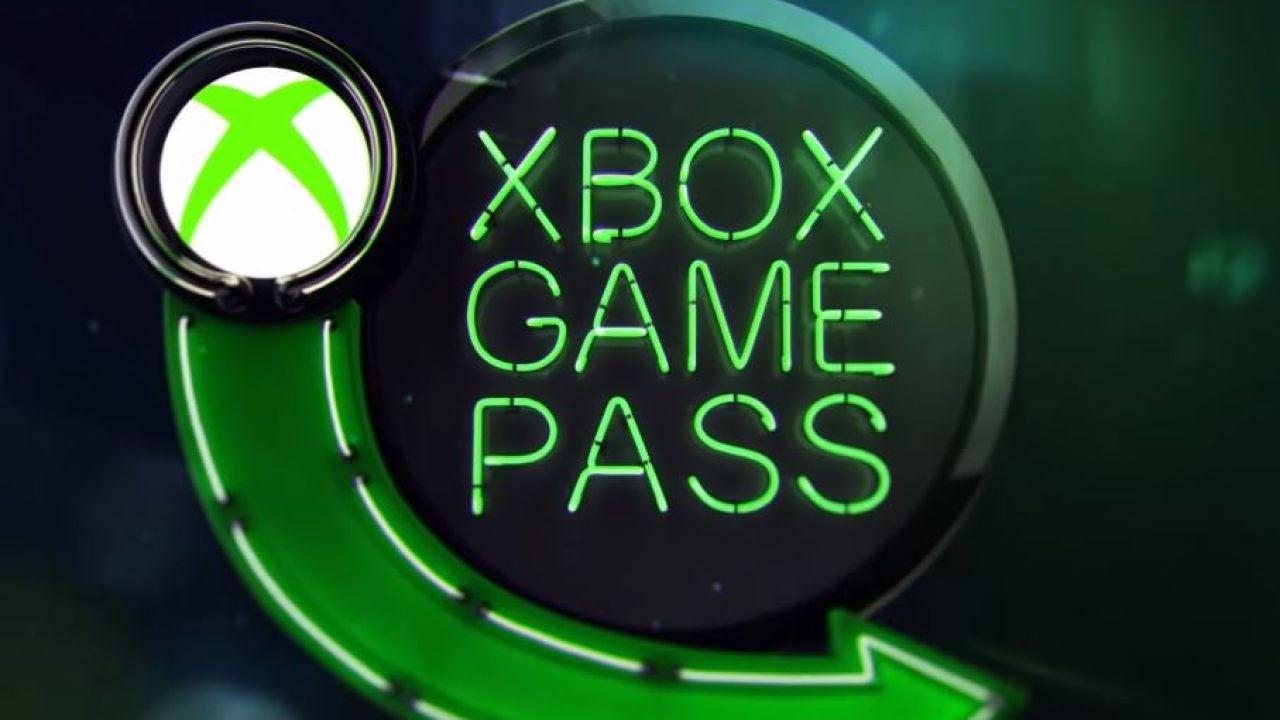 Xbox Game Pass confirma las nuevas llegadas y despedidas del mes - VÍDEO